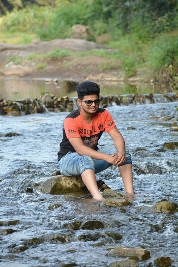 #reposo #myfirststory #myfirstropose #awesome #photoready #photography #awesomenature