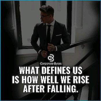 #rising