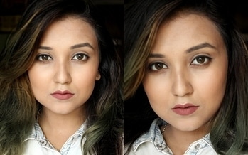 Hello lovelies ❤ 🌞Summer Makeup Look💄 is up in my #YoutubeChannel 📽  #Link in my #Instagram Bio: Amajesticmind #amajesticmind . P.s: Do #SUBSCRIBE to my Channel if you love my effort . #indianyoutuber #beautyblogger #fashionblogger #fashionable #styleblogger #trendsetter #stylefile #roposo #soroposo #roposotalks #roposostyle #roposoblogger #indianfashionblogger #ytcreator #youtuber #kolkatayoutuber #kolkata #kolkatablogger #fashion #styleblogger #freshmakeup #makeuplook #stylist  #summermakeuplook