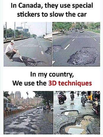 great India 😂😉 #acchedin #modiji #lol #lolwa #featurethis #funny #wtf #comedy #pranks