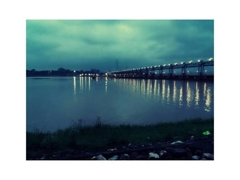 #beautifulplace #nature's beauty #beautiful_light #bridge #lovephotography #i-love-photoshoot #lovewidnature #its_my_way_or_sky_way #lovethiscity #dehradoon #lovely4dbrides #morelove