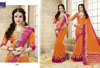 #saree #saree-in-new #sareewholesale #sareewithblouse #sareewebsites #sareees #www.indiansell.in