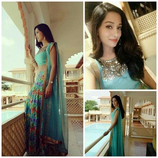 #Navratri #HappyDussehra #Look3 #DandiyaEvent #Kutch #Gujarat #Palace