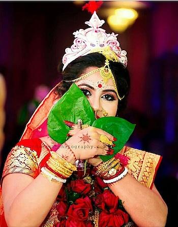 #bengalisarees #bengaliwedding #bengaliweddings #bengali #rangoli