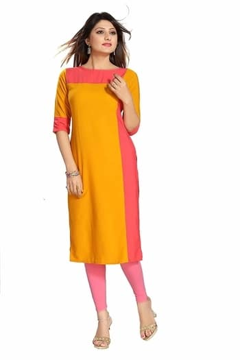 #kurtistyles #kurti #kurtisforwomen #fashion #be-fashionable #ropo-love #ropogirl #boy #lovelykurta #girls #womensstyle #womenclothing #women