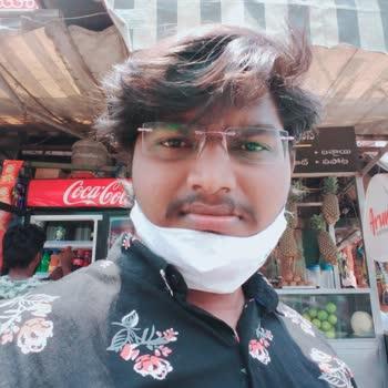 #styleindia