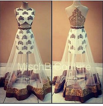 Some more dresses😍😍😍😍😍 #dresses #westernwear #westernwear #favdress #weddinglook #weddingoutfit