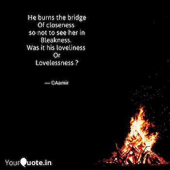 #lovehurts #lovebeat #quotesgram #quotesday