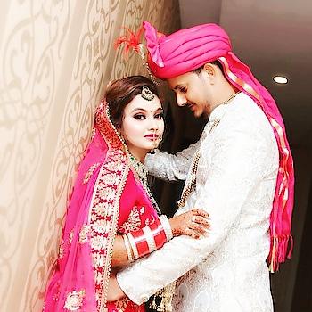 Happy Client Dairy💕 Framed in the bond of love !  You can glow on your special day with RAA.  www.rentanattire.com  #rentanattire #designerwearonrent #lehengaonrent #lehenga #client #happyclient #happyclientdairy #peachlehenga #pretty #specialday #rentit #rentals #clientoftheday #beautiful #bridetobe #bride #bridesmaids #bridalportraits #weddingportrait #weddingplanners #weddingdress #wedmegood #wedding #brides #bridalmakeup #pinklehenga #groomtobe #portrait