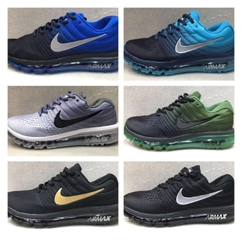nike airmax men shoes  all color available   price 2399/ only free ship all over india  size 41-45   no cash on delivery  only payment via bank deposit whatsapp 7053321663, 7678514782 fb page  rigil clothing store  rigil enterprises tin no. 07827118059  all color available     setwise also available  reseller can also contact     #nikeshoes  #nike  #nikeairmax  #nikelover  #shoes4sale  #shoes  #shoestyle  #brandsfreezone  #brand  #thebazaar  #celebrity  #celebrityfashion  #styles  #brandedstuff  #brandlover  #brandaddict  #brandedstuff  #shoesday  #shoetalk  #shoetip  #footwear  #clothes  #casual-clothing  #clothinghaul  #bazaar  #bazarville  #bazaarbridein  #bazar  #bazarvilleindia  ##bazaar  #salehaproducts  #sale  #wholesaler  #wholesalestreets  #wholesaleonly  #wholesaleexport  #imported_stuff  #importedwatches  #import  #imported_stuff  #explosivefashion  #expensive  #expensivedress  #expensivegiveaway  #multy-lofars-shoes-for-men  #zaraindia  #zara  #versace  #adidas  #adidasoriginals  #adidasshoes  #adidasoriginals  #puma  #sportsshoes-puma  #pumasneakers  #sneakers  #sns  #men-fashion  #men's fashion  #fashionmoments  #fashionearrings  #fashionmusthaves  #fashiondesigner  #bearded-men  #men-fashion  #coollook  #cool  #coolest  #hot  #hot-hot-hot  #baby  #babe  #babes  #sexy  #sexylook  #new-style  #new  #reebok  #reebokshoes  #reebokindia  #reebok   #reebokpumps  #freeshipping  #freetimefun  #freedom  #free  #freebies  #simpleyetclassy  #simplenstylish  #westernwear