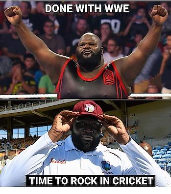 #wwesexy #wwe #wwesuperstars #cricketlovers #cricket