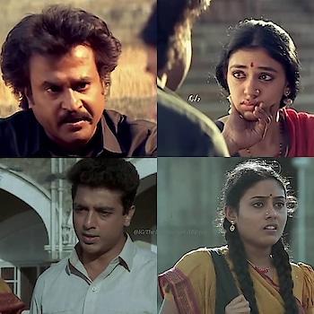 #rajinikanth #rajini #kamal #kamalhaasan #thalaivar #ulaganayagan #thalapathi #nayakan #maniratnam #ilayaraja #tamilcinema #kollycinema #kollywood #indiancinema #tamilsongs #tamilmovie #tamilstatus #kollywoodcinema #tamilbgm #kollybgm #kollylove #cinephile #indianmusic #tamilwhatsappstatus #tamilvideo #tamilvideos #arrahmanbgm