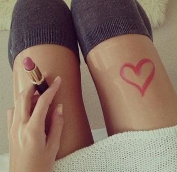 #heart.. 💗