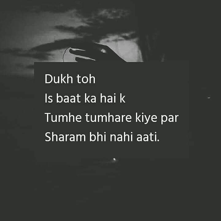 #like   #comment   #share    #lovesong           #song  #lovelife   #lovequotes          #whatsapp  #whatappsstatuslyrics   #lyrics         #whatappsstatus  #message   #video          #lovequotes       #double          #tap          #tag           #someone           #special           #whatappsstatuslyrics   #love          #truelove          #whatsappstatus