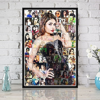 Order Done  Special Gift❣️ 3D PHOTO MOSAIC💞 👉soft copy by Mail Available👍 👉With frame A4 size And Big A3 Size Available Create Your Memories ❤️Let your memories Shine✨ ✨ ❤️50-70 pics need And 150 pics extra charge ❣️❣️❣️❣️ Direct Message For Order🎁 @photo_art_store @gifts_shopping_time  @gift_online_store  @gift_personalized_magazine Special🎁🎁🎁🎁🎁😘 😍SPECIAL PERSON😍 Keep Ordering😍😍 Birthday Couple Friendship Family Anniversary 😍😍 😍 DM for Order  #surprises #specialgift #happybirthday #birthdaygift #birthdaygifts #customisedgifts #uniquegifts #giftsforher #giftsforhim #giftsforcouple #anniversarygifts #anniversarygift #personalisedcards #greetingcards #handmadegift #handmadegifts #handmadecard #womanentrepreur #femaleentrepreneur #giftideas  #photo_art_store #gifts_shopping_time #gift_online_store
