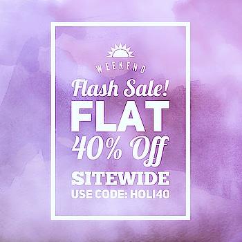 Sale It Is!!! #Holi Special Use Code : HOLI40 www.theredbox.co.in  . . . #theredbox #crazysexycool #theredboxlove #instafashion #earringlove #choker #sale #holisale #flat40off #holi #shoppingislove #happyshopping #wednesdayspecial #wednesday #january #salecalling #goodvibes #shopping #jewelrygram #earrings #bracelet #chandigarh #india #shopaholic #Bengaluru #mumbai #delhi #sale‼️