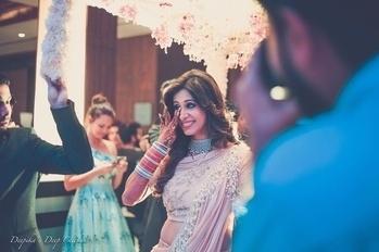 #sukishkishaadi Kishwer Merchantt get hitched with her long time boyfriend Suyyash Rai. #kishwermerchant #bollywood #tvserial #bigboss #mtv #fashionforwomen #weddingseason #weddinginspiration