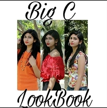 New Video is up on the channel... Don't forget to watch and show Love💞👉 https://youtu.be/gFfbgjB2Nfk  #roposogal #soroposo #summer-style #summerlookbook #bigc #haul #youtuber #youtubeindia #youtubevideo #be-fashionable #ootding #pictureoftheday #like4like #follow4follow #roposome #roposo-style #roposoblogger #streetstyledelhi #streetshopping #chiclook #trendy #hot #fashionaddict #fashionaddiction #fashionblogger #and #lifestyleblogger #gurgaonigers