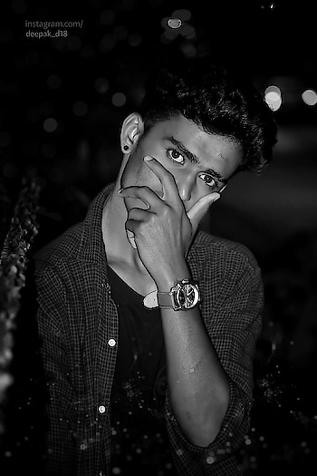 Create ua Own Style let it b unique fo uaself n yet identifiable fo other'z ☯️ .  .   .  #roposo #ropo-love #ropo-good #ropo-style #ropo-post #ropo-fashion #fashion #bloggerfashion #fashion-blogger #bloggerofindia #influener #nikon #canon #brand #brandaddict #roadster #fastrack #watch-fastrack #wrong #nikeshoes #nike #adidas #gucci #officialwear #indian @roposocontests @roposobusiness @roposotalks