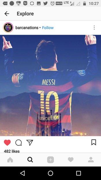 #great#world#player#messi#follow#insta#like#love#greatness#follow#barcanation.