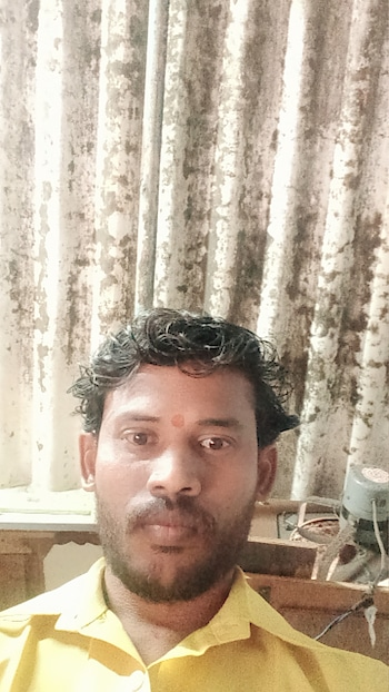 Ravi production