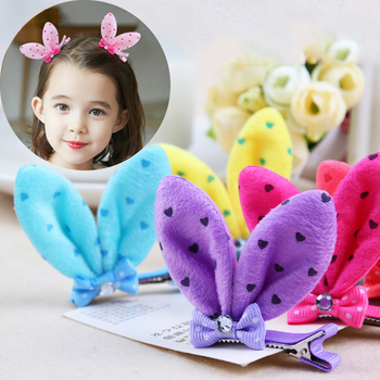 Excited to share the latest addition to my #etsy shop: Girls Baby Headband/ Butterfly Clip/ Combo Of 4 #accessories #hair #headband #babyheadband #babyhairclip #babydesignerclip #bowknotheadband #feathertouchshop https://etsy.me/2Tits3Q