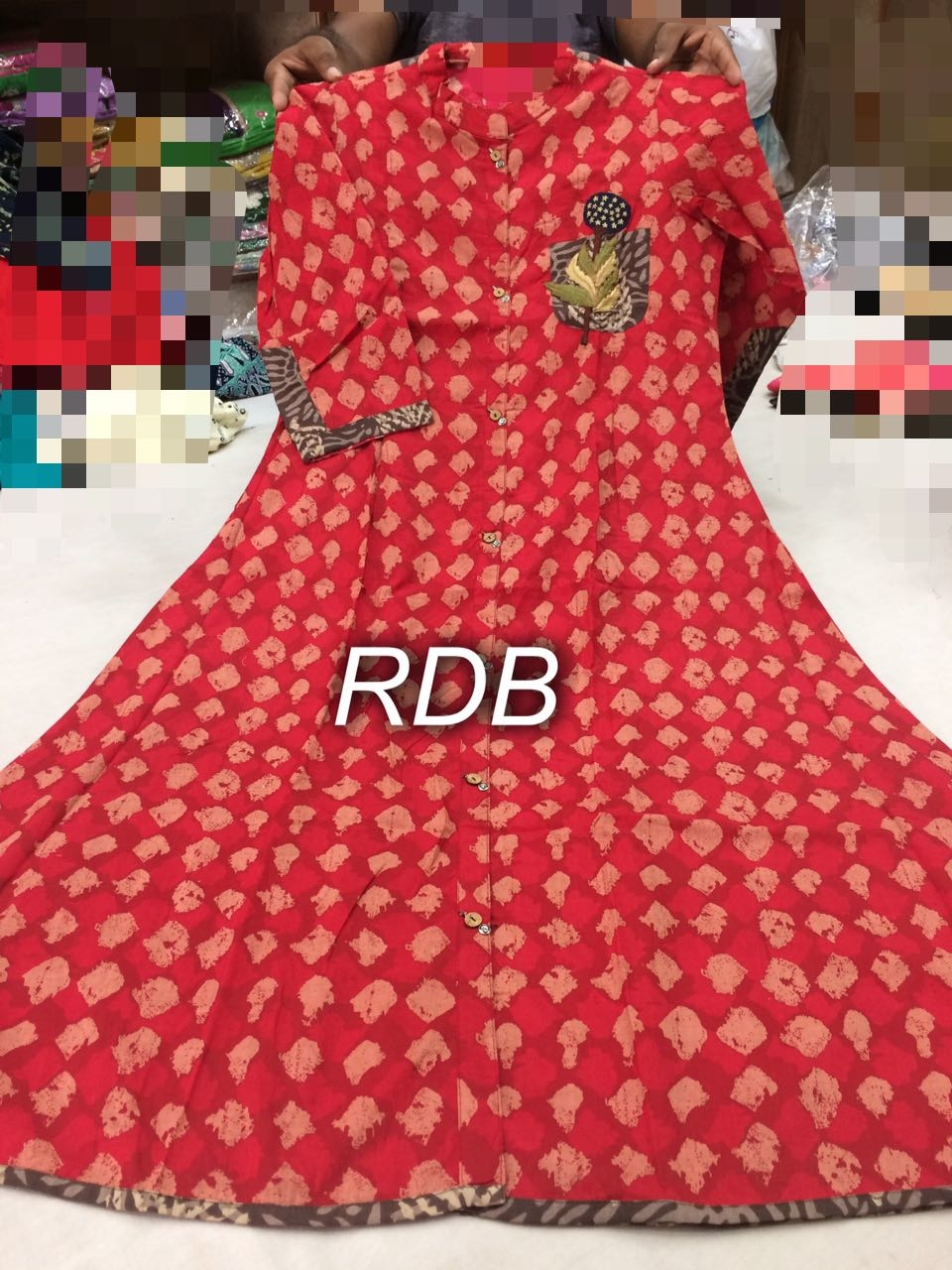 Cotton Kurtis  All SiZe 40  Pick any in 1499 +$