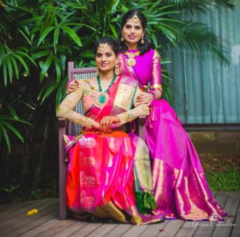 #trendingnow #sisters @ajay1f326d26