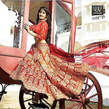 Buy Now @ http://bit.ly/RedLehenGa  Shivangi Joshi Red Color Shaded Designer Lehenga Choli  Fabric- Satin  Product No 👉VJV-VIRA13047  @ www.vjvfashions.com  #chaniyacholi #ghagracholi #indianwear #indianwedding #fashion #fashions #trends #cultures #india #womenwear #weddingwear #ethnics #clothes #clothing #indian #beautiful #lehengasaree #lehenga #indiansaree #vjvfashions #bridalwear #bridal #indiandesigner #style #stylish #bollywood #kollywood #celebrity #outfits #shivangijoshi