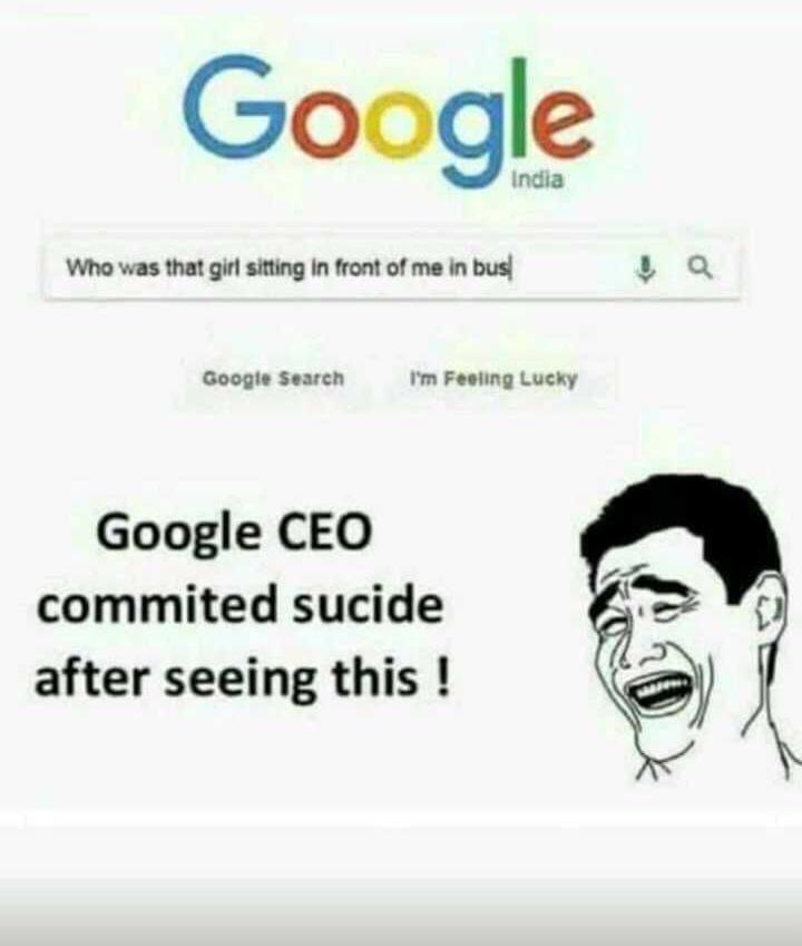 #googles