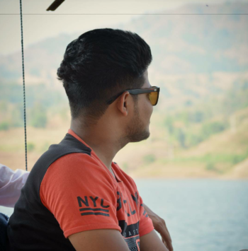 Live for the journey, not destination😎 #ReposoTalentHunt  #reposotalenthunt   #travel #traveller #musafir #crazy #attitude #boating #liveinthemoment