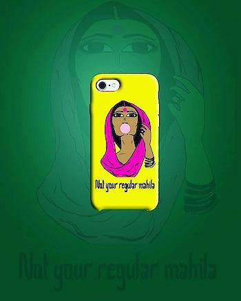 Customize #yoursnaps #cool #gift_someone #trendy #creative #designers#lucknow #followforlikes #likeforfollow #instapics ##3Dprintedcovers#delhi #mumbai #rajasthan #gujrat #tamilnadu  #lucknow #followforlikes #likeforfollow #instapics #ahamdabad #calcuttacacophony #ptana #bihar #kanpur #hazratganj #aminabad  #rajajipuram # jankipuram #vashi #chandigarh #ipl_covers