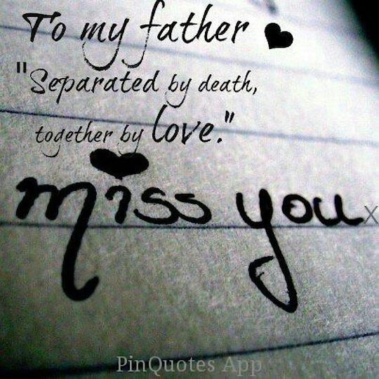 #happyfathersday #missudad ❤ #merepapa