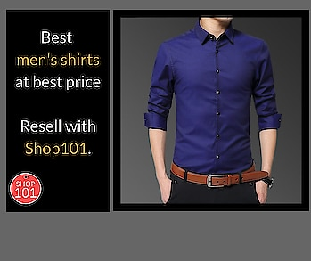 Download: http://bit.ly/2D12b3g  #reseller #reselling #men-fashion #menswear #thebazaar #workfromhome #onlineselling #menshirts #shirtsformen #shirts #sellonline #workfromhome #fashion