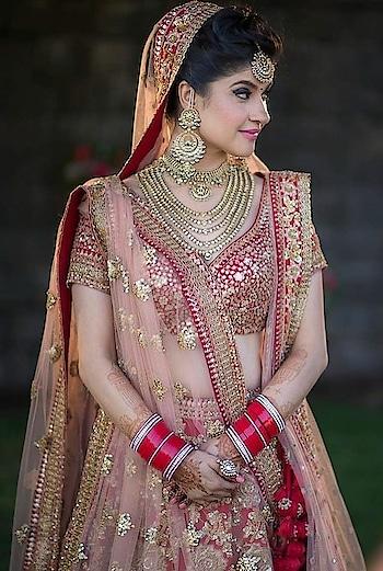#bridal#roposo#indianbridalmakeup#skincare#homeremedies#photography#weddingwear#wedding-lehnga