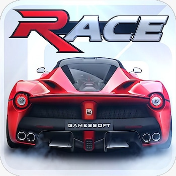 Gs Race official icon #comingsoon  . . #gs #gamessoft #race #carracing #paly #online #game #winning #gamer #onlinegaming #cars #games