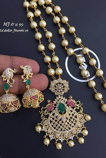 869+ship   Direct Message us or whatsapp on 9867764381   Follow us 👉🏻on FB:  *https://www.facebook.com/Stylista-Fashionss-2137660539847810/*  #stylistafashionss #style #fashion #trend #readysuit #dressmaterial #ethnic #western #fashionjewellery  #handbags #kurti #botttomwear #onestop #shopping #saree #readymadeblouse #lookstylish #bethefashion #shopstylistafashionss #onlineshopping #bestquality #bestprice #bestbuy #swag