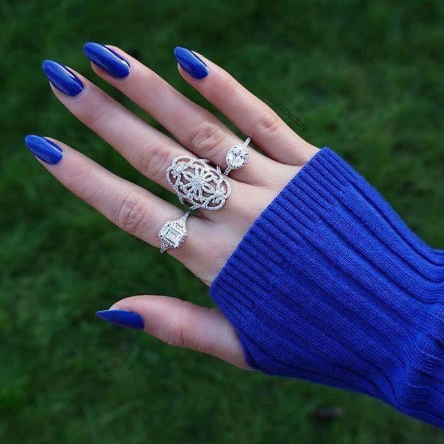 #vow#blue-coloured #paint