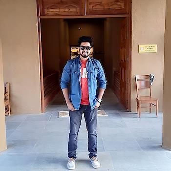 rockon #grateful #thankyouuniverse #lovemyfollowers #love #instagram #roposo #repost #fashion #models #modelling #celebrities #runway #soroposo #thankyougod #angelparents #soulmark #truefriends #desigirl #mumbai #indianfashionblogger #thesnippetstyle #punefashionblogger #puneblogger #outfitpost #whatiwore #stylepost #fashiongram #fashionblogger #bloggerstyle #indianblogger #fashionpassion #fashionigers #roposofashion #veromoda #style #shrug #top #dressedup #tshirt #dresstoimpress #ootd #delhi #gurgaon #india #lbbdelhi #wearegurgaon #delhigram #sodelhi #justdelhiing #instafashion #online #shopping #happyshopping #glowmierebeauty #rakhi #festival #celebrations #jewellery #accessories #giveaway #giveaway2016 #augustgiveaway #contest #indianyoutuber #participate #beautyblogger #mrsglobaldesi #makeup #makeupgiveaway #giveawayindia #maybelline #makeupkit #followme #firstgiveaway #picoftheday #contestalert #giveawaytime #giveawayalert #indiangiveaway #free #win #wincontest #instaglam #xoxo #xoxostyle #indiashopping #indiandesigner #indianlabel #instaindia #popxo #popxodaily #thestylestamp #indiafashion #roposolove #pune #noida #instadelhi #thatbohogirl #koovsfashion #fashionindia #mumbaigram #travel #oyo  #traveldiaries #contests #indiangully #onlinestore #fashionstore #blogged #styleblog #fashionblog #stylestatement #maxi #maxidress #follow4follow #capes #capedress #casuals #longdress #offshoulder #coldshoulder #mathura #lassi #desi #editorial #shoots #goodies #gifts #fashiondiaries #mumbaiblogger #join #blog #subscribeyoutubechannel #facebook #twitter #mehrangarh #jodhpur #rajashthan #jodhpurdiaries #traveller #travelbug #wanderer #historical #history #incredibleindia #travelgram #travelpics #instapic #instalook #travellook #bblogger #fort #palace #travelbook @roposocontests #sameermark69 #jubin_shah