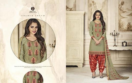 #Riverasarees. : Rivera sarees surat   for more info. call or whatsapp @ 9924477440 #rivera #usa #canada #dubai #uk #online #online-shopping #onlineshop #sale #saree #silk #silksaree #dressmaterial #readymade #salwarkameez #salwarsuit #bridallehenga #bridal-wear #kurti #salwarsuitonline #salwar-kameez #salwarsuit #salwarkameezonline #saree #saree-in-france #saree-in-algeria #saree-in-argentina