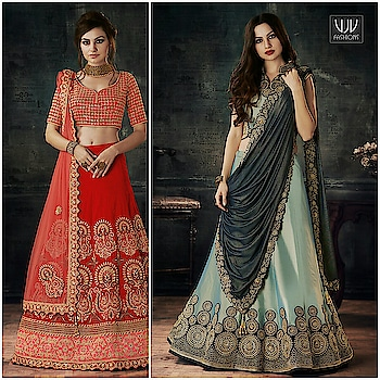 Buy Now @ https://goo.gl/2UsWvU  Product No 👉 VJV-RAJS74  @ www.vjvfashions.com  #chaniyacholi #ghagracholi #indianwear #indianwedding #fashion #fashions #trends #cultures #india #womenwear #weddingwear #ethnics #clothes #clothing #indian #beautiful #lehengasaree #lehenga #indiansaree #vjvfashions #bridalwear #bridal #indiandesigner #style #stylish #bollywood #kollywood #celebrity #outfits #vjvfashions