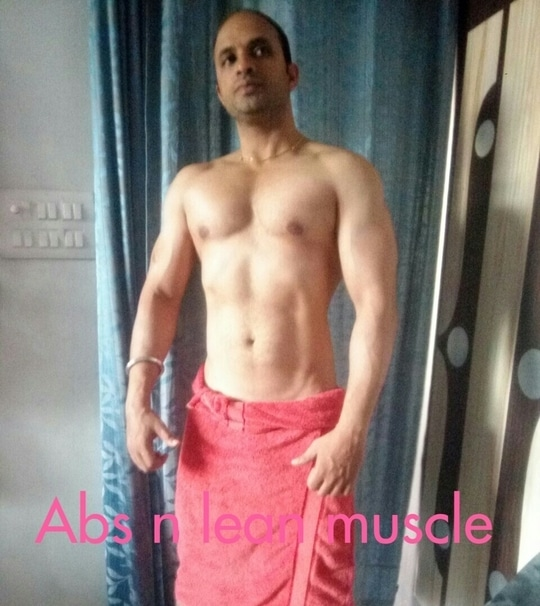 fitness my passion n I want fit everyone :-? #fitness