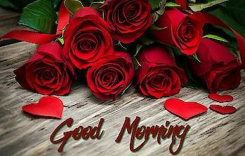 #goodmorning #goodmorningpost # friends #soroposo