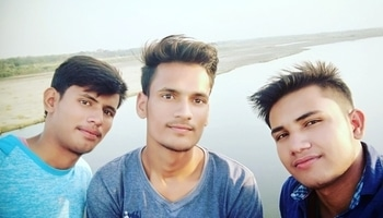 #hairstyleforlonghair  #summer-looks  #new  #ropo-post  #followme  #roposo  #verified  #my  #account  #rgparihar #yourrg