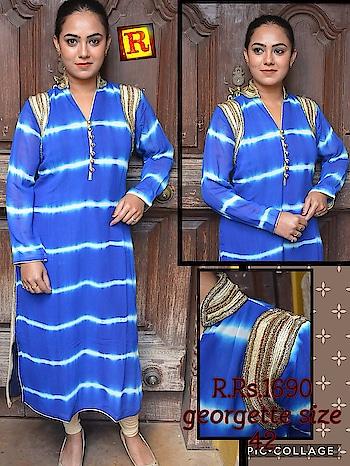 #stylishwear #designer #dress #newcollection #2018fashion #trendingnow #roposo-style #followshoutoutlikecomment #followme #facebook #roshniboutique #bangalore #fashionblogger #indianstyle #chattobuy #whatsapp #7259837771