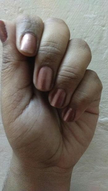 #nail #art 😘😘