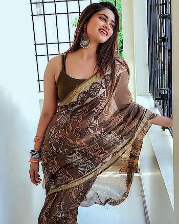 #shivaninarayanan #actress #heroin #cute #hot