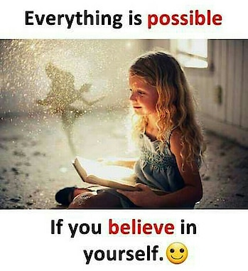 #soulfulquoteschannel #lifequotes #goodmorning #goodevening #goodnight  #goodafternoon #goodmorningquotes  #goodeveningquotes #goodnightquotes  #goodafternoon
