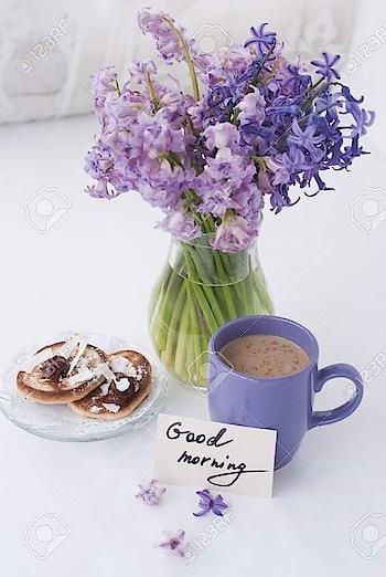 #goodmorning  #keepblessings