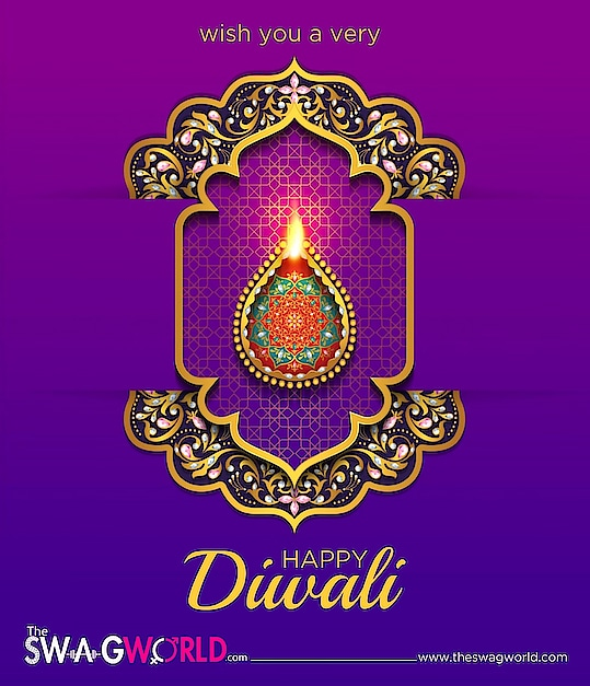The swag world team wishes you all a very happy and safe diwali. . . . Check out #swagcombos  on our website . Www.theswagworld.com . #subscriptionbox #monthly #theswagworld  #theswagbox #follow #subscriptionboxaddiction #varietiesofswagbox #loveforsubscriptionbox #ladiessubscriptionbox #classicswagbox #miniswagbox #swagboxwithabonus #princessswagbox #curateyourswagbox #stylemyswagbox #trendyjewelry #statementjewellery #diwali2018
